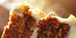dgold carrot cake 26516