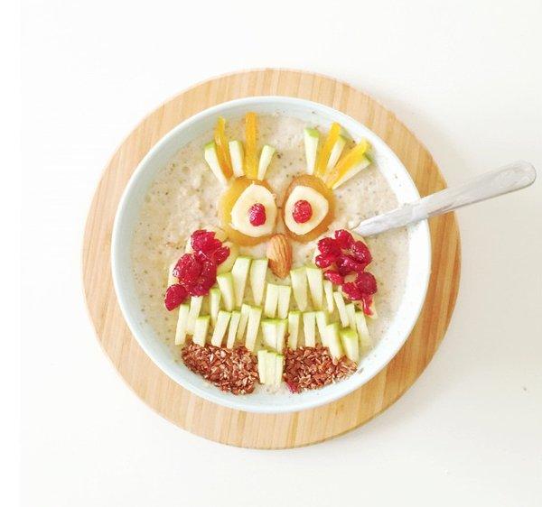 fla morning oats tw 19516