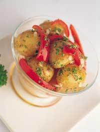 potato-onion-red-pepper