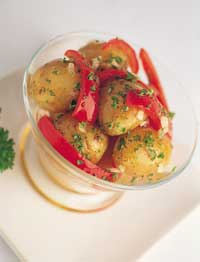 potato-onion-red-pepper