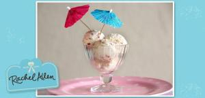 rachel rhubarb ice cream 20516