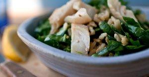 rice bowl tw 9516