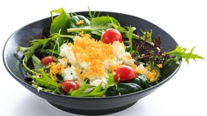 rory salad rte 7516