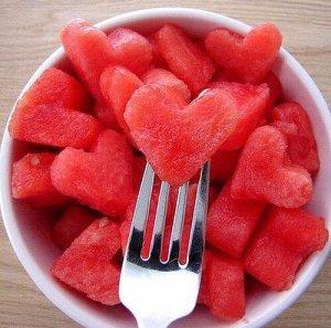 water melon tw 4516