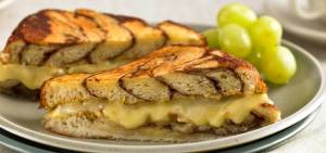 blarney-castle-cheese-toasties-with-honeyed-walnuts-hero