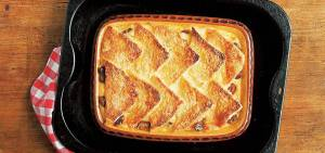 bread-and-butter-pudding-hero