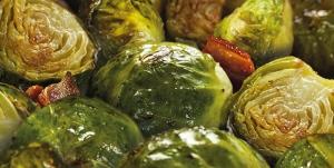 dgold brussel sprouts 15616