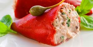 dgold tuna stuffed peppers 1616