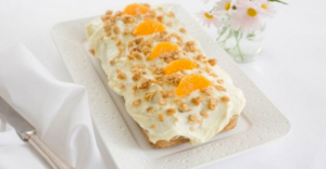 fla neven carrot cake fb 28616