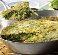 green-frittata-spinach2
