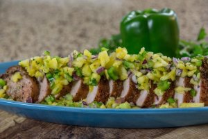 lds grilled pork pineapple tw 7616