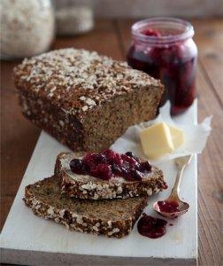 marys porr & yogurt bread tq 20616