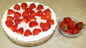 Strawberry-Cheesecake-10.06.15