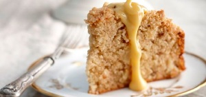 apple___hazelnut_streusel_cake_cropped