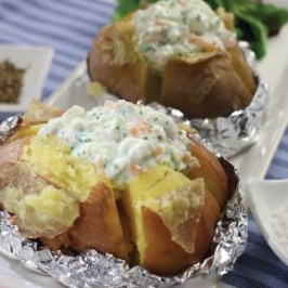 Baked-Potato-Image-266x266