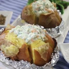 Baked-Potato-Image-266x266