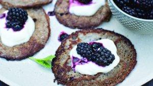 blackberry pancakes tw 20716