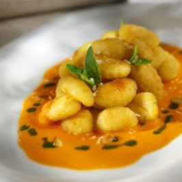 avon potato gnocchi 7816