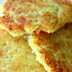 dgold hash browns 6816