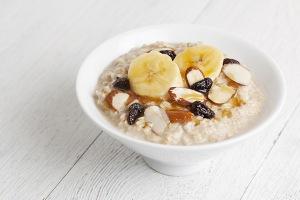 fla oat oatmeal fb 4816