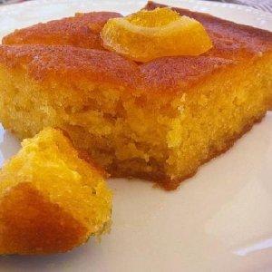 greek-honey-cake-1-w450h450