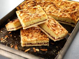 odl almond bakewell fb 12816