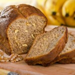 Tea-Bread-150x150
