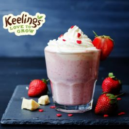 Keelings-Strawb-Milk-266x266