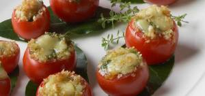 farm-fresh-tomatoes-with-bubbly-kerrygold-cheddar-cheese-hero