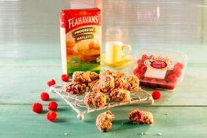 fla-oat-cookies-fb-221016