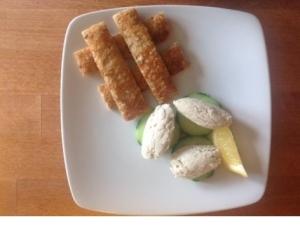 smoked-mackerel