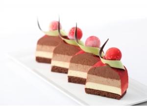 tripe-chocolate-log