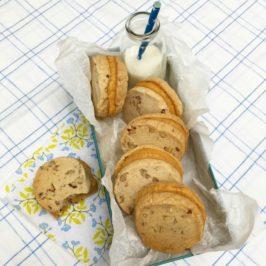 cookie-fb-266x266