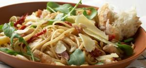 dubliner-chicken-with-pasta-pancetta-and-arugula-hero