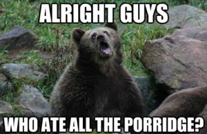fla-bear-fb-71116