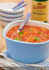 fla-tom-and-oat-soup-fb-251116