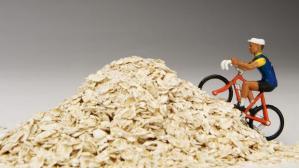 oats-for-biking-111116