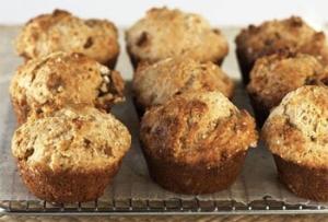 odl-bfast-muffins
