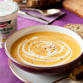 butternut-soup-0332-266x266