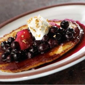 odl-pancakes