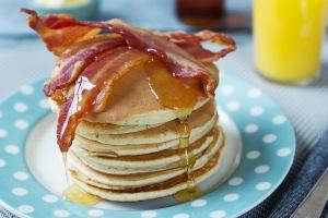 american-style-pancakes