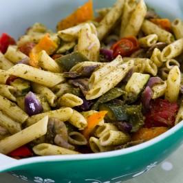 avon-penne-pasta-salad