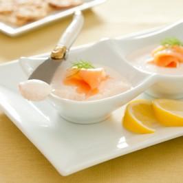 avon-salmon-mousse-10217