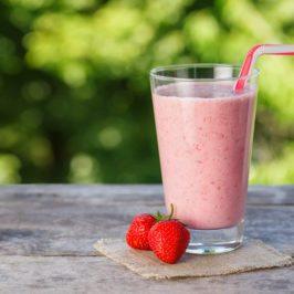 Strawberry-Cream-Dream-266x266
