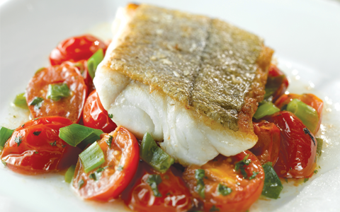 haddock-with-warm-tomato-relish