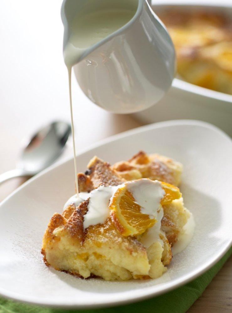 lakeland apple tart