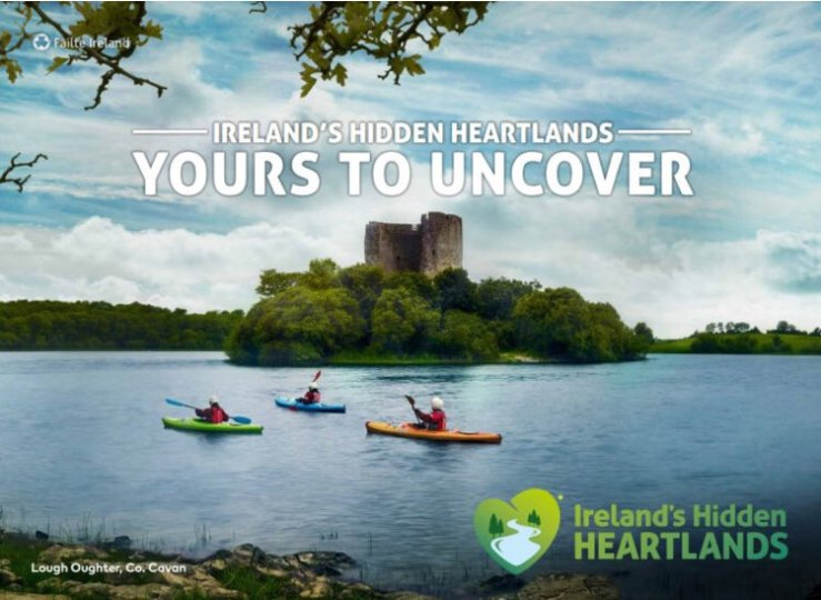 hidden heartlands 2019