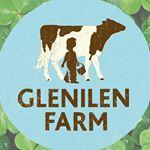 glenilenfarm's profile picture