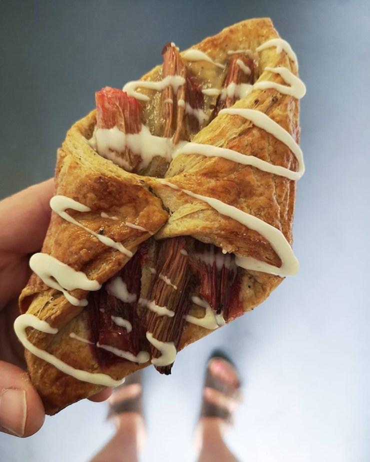 doireanns kitchen cravings