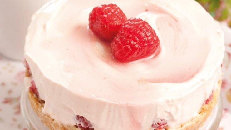 catherine fulvio rasp cheesecakes